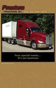 Prestera Trucking Competitors, Revenue And Employees - Owler Company ... More New Ones In My Norwegian Dcp Fleet Updated Ups Freight Truckload Rays Truck Photos Hydranges Shipping Information Rwh Trucking Inc Oakwood Ga Florida News Q3 2016 By Issuu Kitayama Brothers Floral August 2013 Q2 I8090 Western Ohio Updated 3262018 Random Reefers Armellini Competitors Revenue And Employees Owler Company Profile Intertional Floriculture Expo 2015 Show Guide Diversified 1998 Freightliner Century Class 120 Cventional W Sleeper Youtube