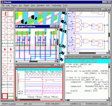 Free Design Layout Software Intended For Your Own Home ... Tempting Architecture Home Designs Types House Plans Architectural Design Software Free Cnaschoolaz Com Game Your Own Dream Interior Online Psoriasisgurucom Best Ideas Stesyllabus Apartments Design Your Own Floor Plans 3d Grand Software Baby Nursery Build Home Free Build Floor Plan Uk Theater Idolza Create With
