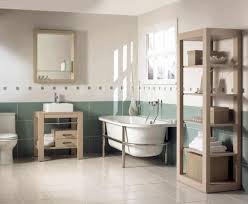 Best Colors For Bathrooms 2017 by Best Neutral Paint Colors For Bathroom Jpg
