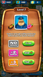 Snack Truck Fever For Micromax A28 2018 – Free Download Games For ...