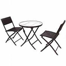 Patio Furniture Sets Under 300 by Top 5 Outdoor Patio Furniture Dining Sets Under 200 In 2017 Top