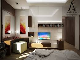Interior Design – Architium Online Interior Design And Decorating Services Laurel Wolf Trends Home Ideas For Architectural Digest Primex Facebook Amy Lau 50 Office That Will Inspire Productivity Photos Top 10 Of 2017 Youtube Idea The Best Bedroom Youtube Idolza Living Room Designs More De Exclusive Hdb 65 How To A