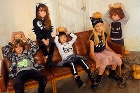 Halloween Wars Season 1 Cast by Kids U0026 Baby Clothing Shop Online Or In Store H U0026m Ie