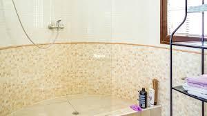 heated bathroom floors radiant heat bathroom floor cost heated