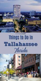This List Of Things To Do In Tallahassee, Florida's Capital City ... Truck N Car Concepts 3270 Mahan Dr Tallahassee Fl 32308 Ypcom Rentals Vernon Bc Best Of Things To Do Nearby Penske Rental 1851 S Monroe St Renting Safe Driving Tips For Operating A Motorhome Rv Axleaddict Storage King Usa 1501 Cap Circle In Near Capital Magazine Julyaugust 2012 By Rowland Publishing Inc Charlotte Nc Ryder North Carolina Budget Beleneinfo Reviews Moving Choose Tallahassee The Big Retirement Move Tallahasseecom