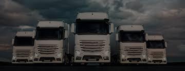 100 Navigator Trucks PTV NAVIGATOR