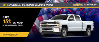 Nash Chevrolet Lawrenceville - Gwinnett County's Preferred Chevy ... Inspirational Used Dodge 2500 Trucks For Sale Easyposters Gmc 2500hd For Best Truck Resource Used 2007 Chevrolet Silverado 2500hd Service Utility Truck For Lifted 2018 Ram Laramie 4x4 Diesel 2012 Cars Deland Fl Richard Bell Auto Slt In San Diego At Classic Short Bed Pickup Don Ringler Chevrolet Temple Tx Austin Chevy Waco Beds Tailgates Takeoff Sacramento Dually Elegant 2015 Silverado