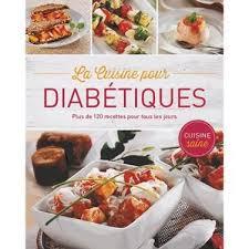 livre de cuisine di ique cuisine pour diab騁ique type 2 28 images diab 232 te type 2