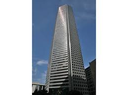 Chase Tower Observation Deck Dallas by Jll Arranges 450m In Financing For Jpmorgan Chase Tower Chase