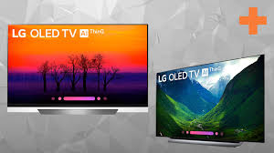 What Is The Best LG 4K TV For Gaming? And Should You Buy ...