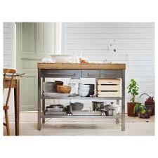 Kitchen Islands Ikea Beverage Cart Free Standing Kitchen Islands