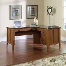 Glass Corner Desk Office Depot by Office Depot Glass Corner Desk Best Home Furniture Decoration