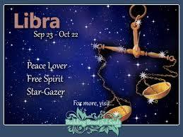 Virgo Man Leo Woman In Bed by Men U0027s Zodiac Signs Traits In Love U0026 In Bed Male Zodiac Signs
