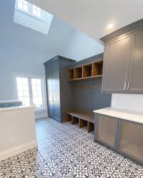 master bedroom with ensuite laundry room ideas photos houzz