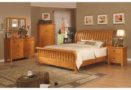 wooden bedroom furniture majesty and timelessness combined