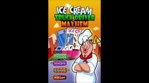 Ice Cream Truck Driver FREE - Best Free Games In Google Play - YouTube Truck Ice Cream Mobile My Lifted Trucks Ideas Hoodamath Hash Tags Deskgram Apk Download Free Casual Game For Android Lets Play Cream Truck 1 Pladelphia New York Youtube Pictures On Math Games Wedding Hashtag Twitter Play Wheely 7 Games At Motox3m2net Cool World Todays Apps Gone Cut The Buttons Video 2 Photo Habu Music Hooda Math Jelly Endreamsiteme