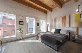 Loft In The NYPD's Former Stables Lists For $3.45m Luxury Apartments For Sale In New York City Times Square Condos Sale Cstruction Mhattan Apartment For Soho Loft 225 Lafayette St 8c Small Apartments Rent Lauren Bacalls 26m Dakota Is Officially The 1 West 72nd Street Nyc Cirealty W Dtown 123 Washington 2 Bedroom In Nyc Mesmerizing Interior Design Creative Room Here Are The 10 Biggest Curbed Ny