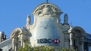 siege hsbc alors que la banque va quitter le liban quel sort pour hsbc en
