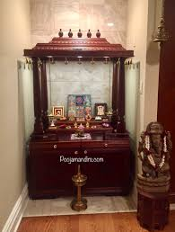Pooja Mandirs USA - Upgrade Options Top 38 Indian Puja Room And Mandir Design Ideas Part1 Plan N Pooja Mandir For Home Designs Catalogv2 Youtube Mandirs Usa Upgrade Options Beautiful Home Temple Designs Images Photos Interior Homes Wooden For Best Pin By Bhoomi Shah On Diy White Gold Stunning Modern Decorating How To Make H6sa 2755 Webbkyrkancom 10 Door Your Wholhildproject
