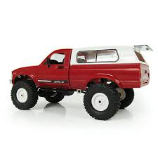 LeadingStar Remote Control Military Truck 4 Wheel Drive Off-Road RC Car  Model Remote Control Climbing Car Gift Toy Zk49 Man Cave 1960 Ford Trucks 4 Wheel Drive Models F100 And F250 Original Dealership Brochure Truck Authentic Free Shipping The Best Small Trucks Used Check More At Http Nine Of Most Impressive Offroad Suvs Arctic Explore Without Limits Eightwheel Drive Wikipedia 2018 10best Our Top Picks In Every Segment Does Adding Weight Back Improve My Cars Traction Snow 10 Best Values Allwheeldrive Vehicles Pickup Toprated For Edmunds Super Powerful Russian Military Off Road 4wd The Used Chevy 4wheel