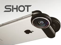 Capture The World with Your iPhone in 360 Degrees VRScout
