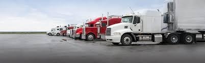100 First Fleet Trucking Compliance DAT