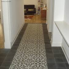 so many reasons to cement tiles