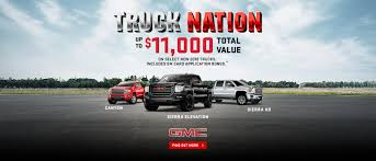 THE LAST OF THE 2017's, HUGE SAVINGS!! Super Bright Extremely Visibility With 80pcs Premium Truck Nation Review Review Driving School Fresno Ca Best Resource Mannnorthway Auto Source Vehicles For Sale In Prince Albert Sk Lifted Home Facebook Mini Truckmini Twitter 2018 Hino 195 Riviera Beach Fl 5000578040 Cmialucktradercom Heres Your Chance To Join The Chevy Nation Lease A Brand New Nasty Trucks Concert And Show 2017 2016 Gmc Denali 2500 Photo Image Gallery 9
