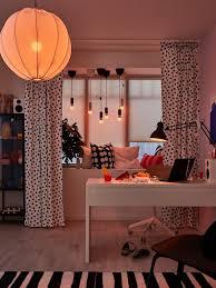 beleuchtung für dein zuhause innen außen ikea deutschland