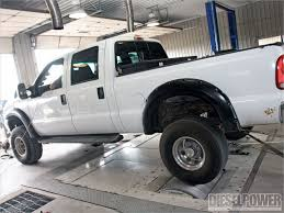 Used Trucks Under 2000 Awesome 10 Best Used Diesel Trucks And Cars ... Want A Pickup With Manual Transmission Comprehensive List For 2015 2005 Used Ford Excursion Limited 4x4 Diesel At Premier Motor Sales Trucks Dfw North Texas Truck Stop In Mansfield Tx Preowned Dealership Decatur Il Cars Midwest 2008 Ford F350 Lariat Service Utility Truck For Sale 569487 2013 F250 Super Duty Lariat Diesel Special Ops By Tuscanymsrp Norcal Motor Company Auburn Sacramento Amazing Wallpapers Indiana Best Resource Buyers Guide Power Magazine I Just Bought The Cheap Of My Dreams
