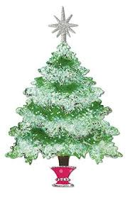 Christmas Tree Amazon Local by 57 Best Christmas Tree Stands Images On Pinterest Accessories