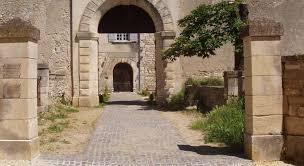 chambre d hote goudargues chateau de la bastide réservez en ligne bed breakfast europe