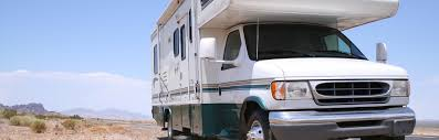 RV Masters Inc RV Repair Houston TX 77055 Houston RV Repair Best Truck For Towing Travel Trailer 2019 20 Upcoming Cars Update 10 Reason To Choose A Fifth Wheel For Full Time Rving Follow Your Detour Atc Alinum Toy Hauler 5pickup Shdown Which Is King Used Fullsize Pickup Trucks From 2014 Carfax The Ram Power Wagon Is An Irrationally Wonderful Tow Vehicle With Tall Andy Thomson Hitch Hints My Quest To Find Common Mistakes Rv Magazine Ready Lake Elsinore Ca Dealer