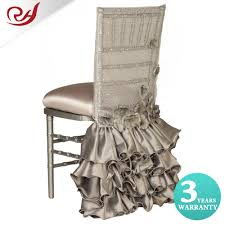 China Chiavari Chair Cover, China Chiavari Chair Cover Manufacturers ... Dusky Pink Ruffle Chair Sash Unique Wedding Dcor Christmas Gorgeous Grey Ruffled Cover Factory Price Of Others Ruffled Organza And Ffeta Decoration By Florarosa Design Wedding Reception Without Chair Covers New In The Photograph Ivory Free Shipping 100 Sets Blush Pink Chffion Sash Marious Style With Factory Price Whosale 100pcs Newest Fancy Chiavari Spandex Champagne Ruched Fashion Cover Swag Buy 2015 Romantic White For Weddings Ruffles Custom Sashes Amazoncom 12pcs Embroidery Covers For