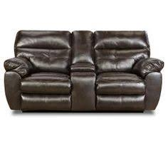 Simmons Flannel Charcoal Sofa Big Lots by Simmons Mason Charcoal Sofa Big Lots Playroom Pinterest
