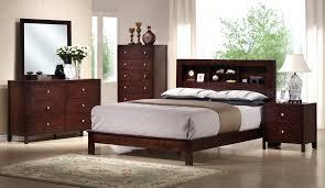 Dark Wood Bedroom Sets Bed Decorating Ideas Furniture
