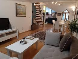 100 Belgrade Apartment Queens S Serbia Bookingcom
