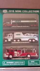 2018 HESS MINI Truck - $99.99 | PicClick Amazoncom Hess Truck Mini Miniature Lot Set 2003 2004 2005 911 Emergency Collection Jackies Toy Store 2017 Hess Mini Nib 7599 Pclick 2013 Toy Truck Review Youtube Childhoodreamer 1994 Rescue Video Review Com Hessomania By Canona2200 On Deviantart Parts Toy Trucks Collection 2018 New Fast Shipping 4395 1995 And Helicopter Products Pinterest