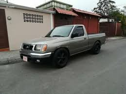 Used Car | Nissan Pickup Costa Rica 2000 | Nissan Frontier 2016 Nissan Titan Xd 56l 4x4 Test Review Car And Driver Used Navara Pickup Trucks Year 2006 Price 4791 For Sale Longterm 2018 Frontier Expert Reviews Specs Photos Carscom Navara Wikipedia Toyota Take Another Swipe At Pickup Pickup Flatbed 4x4 Commercial Truck Egypt What To Expect From The Resigned Midsize 2014 Rating Motor Trend Elegant Models Diesel Dig Lowbed Cars Sale On Carousell
