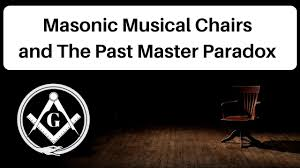 Masonic Musical Chairs And The Past Master Paradox - YouTube Freemason Masonic Throw Blanket Grizzshop Halls For Hire Vacant Chair Ceremony The Methven Lodge No 51 Rentals Lakewood 728 Private Meeting Room 20 At San Jose Center Liquidspace Illustrated July 1 1905 Page 5 Periodicals Scottish Masonic Fniture Stephen Jackson Napier District Trust Mila Swivel Chair Brazos Best Chairs Ever Maxnomic By Needforseat