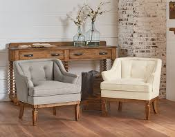 Furniture Brands You Can t Miss at Las Vegas Market 2017