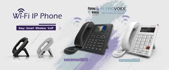2016-10-18]Flyingvoice Attented SMAU MILAN 2016 In Italy - 2016 ... Compare Prices On Internet Sip Phone Online Shoppingbuy Low Cisco Cp7975g 8 Button Line Voip Color Lcd Touch Screen Faulttolerant Office Telephone Network Sip Through Iopower Wifi Vandal Resistant Prison Telephonessvoip With Volume Barrier Phones Voip Phone Also For Gates Homepage Alcatelphones Pap2t Adapter With Two Voice Ports Analog Voipdistri Shop Yealink Sipw56p Ip Dect Cordless Siemens C460ip Dect Converting Cp7960g To Part 1 Youtube Amazoncom Obihai Obi1032 Power Supply Up 12