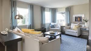 100 Contemporary Design Interiors Modern Vs Styles