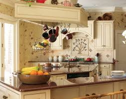 decor french country kitchen ideas pictures wonderful kitchen