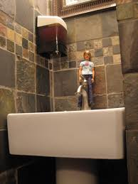 Bathroom Sinks At Menards by 100 Super Small Bathroom Ideas Bathroom Very Small Bathroom