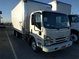 2018 Isuzu NRR Box Truck For Sale | Fresno, CA | 1080 ... 2015 Isuzu Ecomax 16 Ft Dry Van Box Truck Bentley Services 2018 Hino 268a For Sale Carson Ca 1002288 Npr Crew Cab Mj Nation Hd 16ft With Liftgate Specialized For Local 2017 155 Wktruckreport In Nj Best Resource Used Straight Trucks Sale In Georgia Flatbed Fresh Gmc Savana 3500 Sierra 1500 Light 2003 Elf St Andrew Kingston Steves And Equipment Scottsbluff Mitchell Nebraska 2006 Ford E350 Econoline Salecab Over W Lots Of