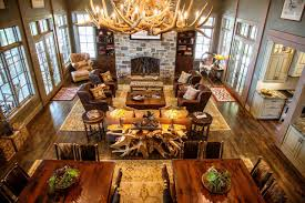 Anteks' Rustic & Western Interior Design Service In Dallas, TX 32 Rustic Decor Ideas Modern Style Rooms Rustic Home Interior Classic Interior Design Indoor And Stunning Home Madison House Ltd Axmseducationcom 30 Best Glam Decoration Designs For 2018 25 Decorating Ideas On Pinterest Diy Projects 31 Custom Jaw Dropping Photos Astounding Be Excellent In Small Remodeling Farmhouse Log Homes