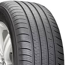 Road Hugger GT Eco Tires | Passenger Performance All-Season Tires ... Update Community Responds After Parkdale Food Centre Truck Tires Set Of 4 Mul Terrain Mt Multirac Truck Tires 33 X 1250r17lt 114q Proline Positron T 22 Truck Tires 2 Mc Pro826217 Cars New 2054017 Hankook V2 Concept H457 40r R17 5459342471 Amazoncom Bfgoodrich Gforce Sport Comp Radial Tire 25550r16 Set Of Four Ford F150 17 2015 2016 2017 2018 Rims 265 Waystone Challenger Mt 37x12517waystone Mud Tires4wd 1 2657017 Dunlop Grandtrek At20 70r Tire 129 35 1250 Wide Climber Mt2 Light 10 Ply Pathfinder S At Passenger Allterrain Lt2358017 Yokohama Geolandar Go15 80r 27697