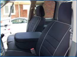 Beautiful 2001 Dodge Ram Seat Covers Photos Of Seat Covers Idea ... 22005 Dodge Ram 1500 St Work Truck Seat Drivers Bottom Dark Covers Lovely Custom Leather In 2012 3500 Flatbed For Sale Salt Lake City Ut Upholstery 2006 2500 8lug Magazine 32016 Polycotton Seatsavers Protection Tactical Ballistic Molle Custom Fit Seat Covers For Dodge Ram 2010 Reviews And Rating Motor Trend In Truckleather 19982001 Quad Cab 13500 Front Back Set 2009 Used 5500 Slt At Country Commercial Center Serving Neosupreme Coverking 250 350