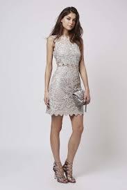 topshop gold lace dress u2013 dress blog edin